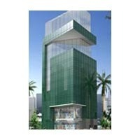 Office Space For Sale In Bandra West Mumbai In Mumbai Instant Office Space Id 8140903630