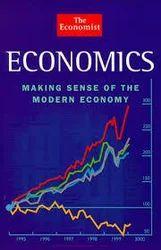 Economics Books, Kids Fiction & Entertainment Books | Mithila