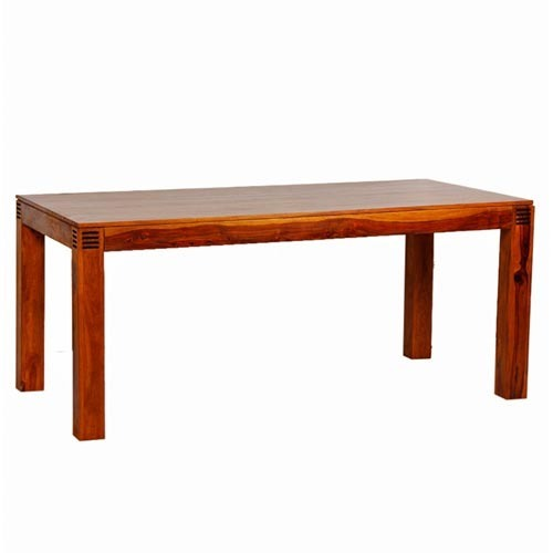 00ce16b617 Evok Nakshatra New Dining Set (1 + 6 Seater) - Pepperfry Dot Com ...
