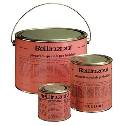 Bellinzoni Special Preparato Marble & Granite Paste Polishing Wax