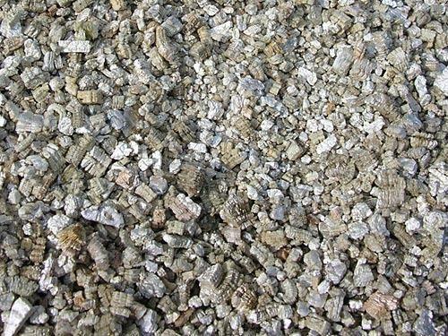 Vermiculite Concrete 25 Kgs Rs 9 Kilogram India