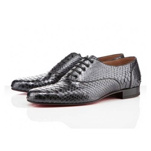 e427f122d4a97 Luxury Men Shoes at Rs 500  pair