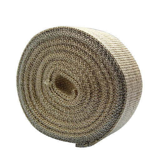 Insulation Cloth at Best Price in India