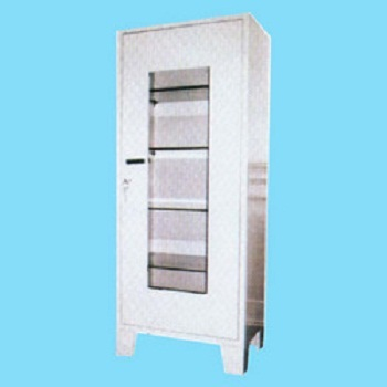 Instrument Cabinet - View Specifications & Details of Instrument ...