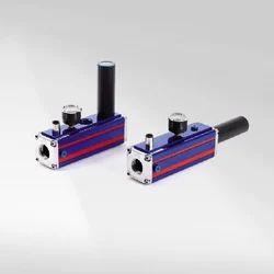 Premium Vacuum Pump