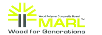 Manakamna Composites Pvt.ltd.