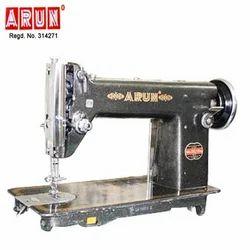 Umbrella Model Sewing Machine
