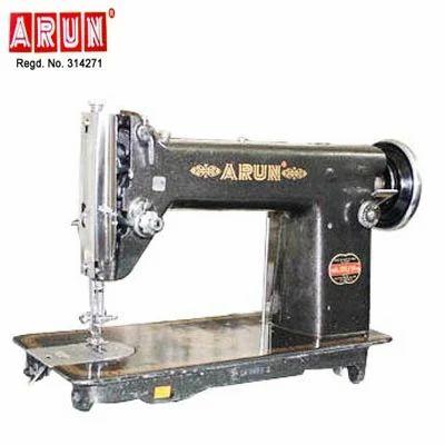 Umbrella Model Sewing Machine Satya Paul Company Manufacturer Inspiration Sewing Machines Com
