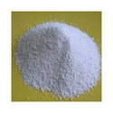 Potassium Silicate Testing Services