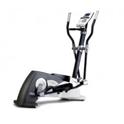 Best Home Elliptical G2375 Brazil program