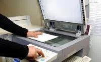 Photocopy Services