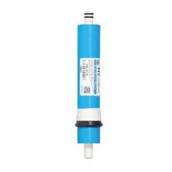 TFC Micro 80 RO Membranes