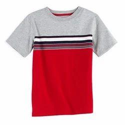 Boy's Shirts