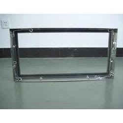 SS Filter Frames
