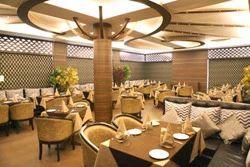 Dinning Restaurants Booking Services