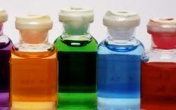 Soap Ingredients Testing Services