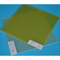 Epoxy Fiberglass Sheet Epoxy Fibreglass Sheet Suppliers