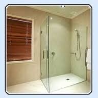 Residential Area Glasses   Bedroom Glass Service Provider From Ghaziabad