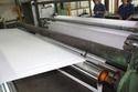 Flex Printing Material