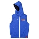 PUMA York Jacket - Blue