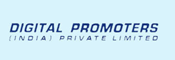 Digital Promoters India Private Limited