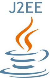 Oracle Certification for J2EE