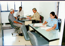 Export Documentation Department