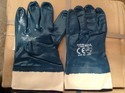 Nitrile Full Coated Hand Gloves