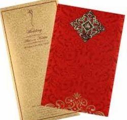 Invitation card in guntur andhra pradesh manufacturers suppliers wedding card invitation cards stopboris Image collections