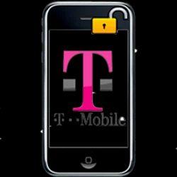 T_Mobile Unlocking