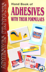 Adhesives Formulations Book