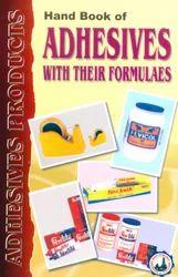 Adhesives Formulations Book