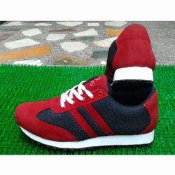 cab0938c9359 Running Shoes in Jalandhar