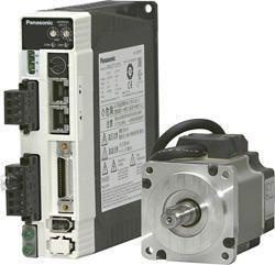 Ac Servo Motors Mdme202gcgm Panasonic Servo Motor