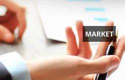 Stock Market Consultancy Service