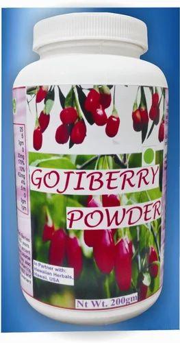 Gojiberry Juice ग ज ब र क ज स ग ज ब र