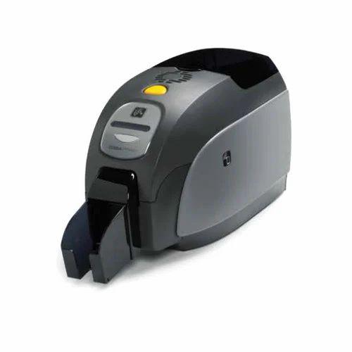Zebra ZXP Series 3 Aadhaar PVC Card Printer