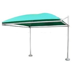 Parking Tent (Portable)  sc 1 st  India Business Directory - IndiaMART & Car Parking Tent - Manufacturers Suppliers u0026 Traders