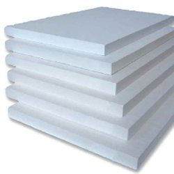 Ceramic Fibre Boards