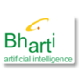 Bharti Automation Private Limited