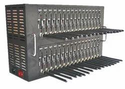 GPRS / GSM 32 Port Modem