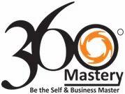 360 Degree Mastery Workshop