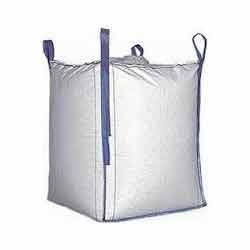 HDPE Fabric Sacks