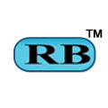 R. B. Enterprise