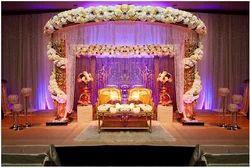 Wedding Ceremony Events Service
