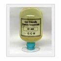 Gmantos GT-400 (Eco-friendly Odour Remover)