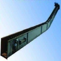 Enmass Conveyor