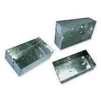 Modular Electrical Box Modular Boxes Suppliers Traders