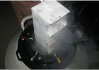 Vitrification & Frozen Embryo Transfer