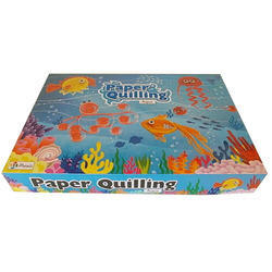 Board game Boxes